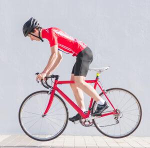 Anteprima Giro d'Italia Giovani